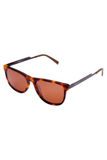 Eclipse Carey Sunglasses Muroexe 01