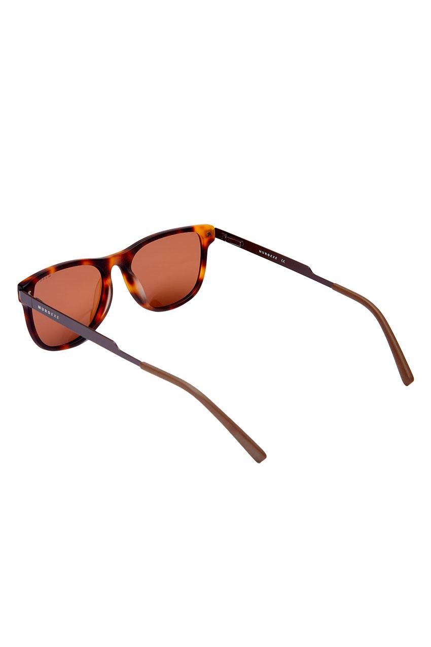 Eclipse Carey Sunglasses Muroexe 02
