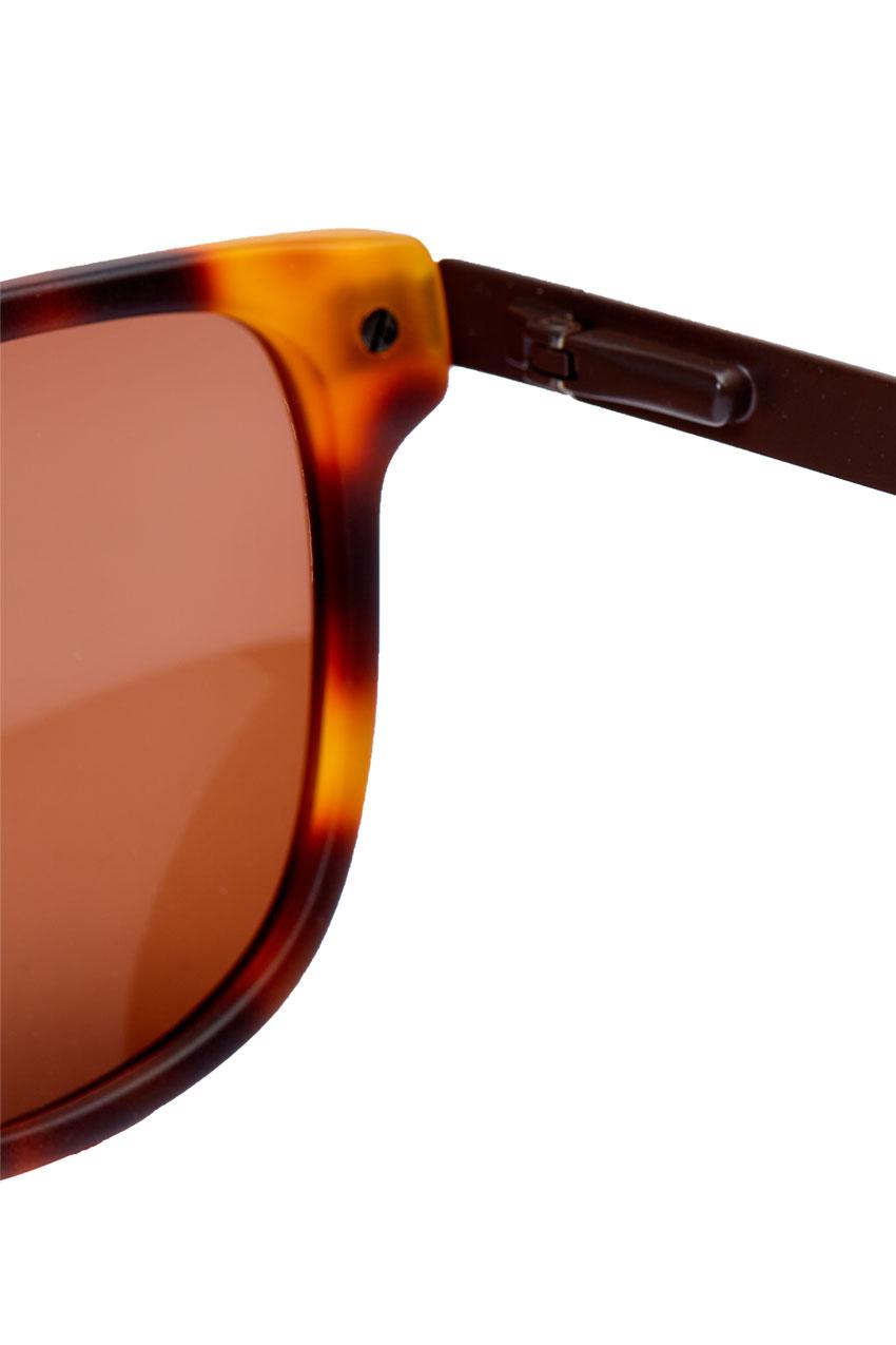 Eclipse Carey Sunglasses Muroexe 03