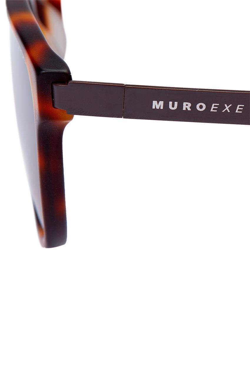 Eclipse Carey Sunglasses Muroexe 04