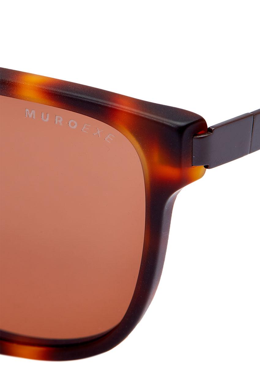 Eclipse Carey Sunglasses Muroexe 05