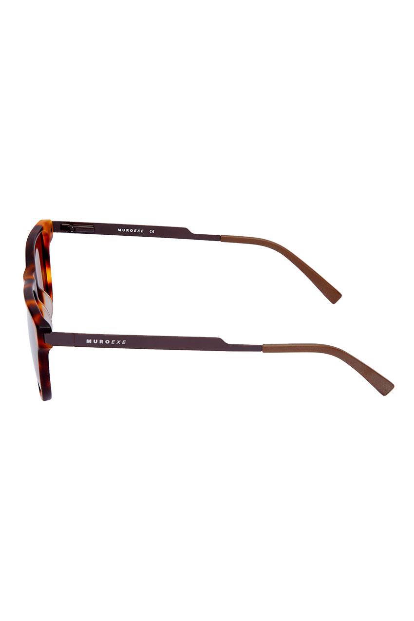 Eclipse Carey Sunglasses Muroexe 06