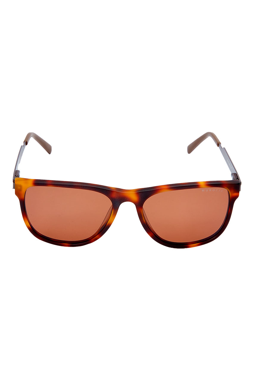 Eclipse Carey Sunglasses Muroexe 07