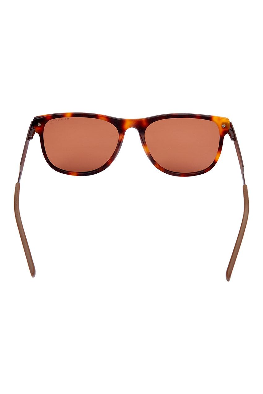 Eclipse Carey Sunglasses Muroexe 08