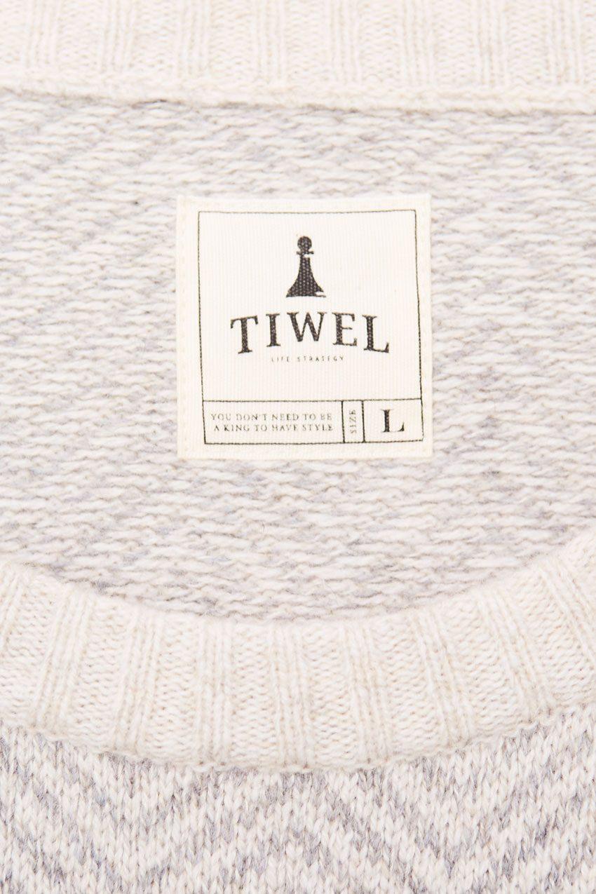Jersey-Academy-Tiwel-Sweet-Concrete-06