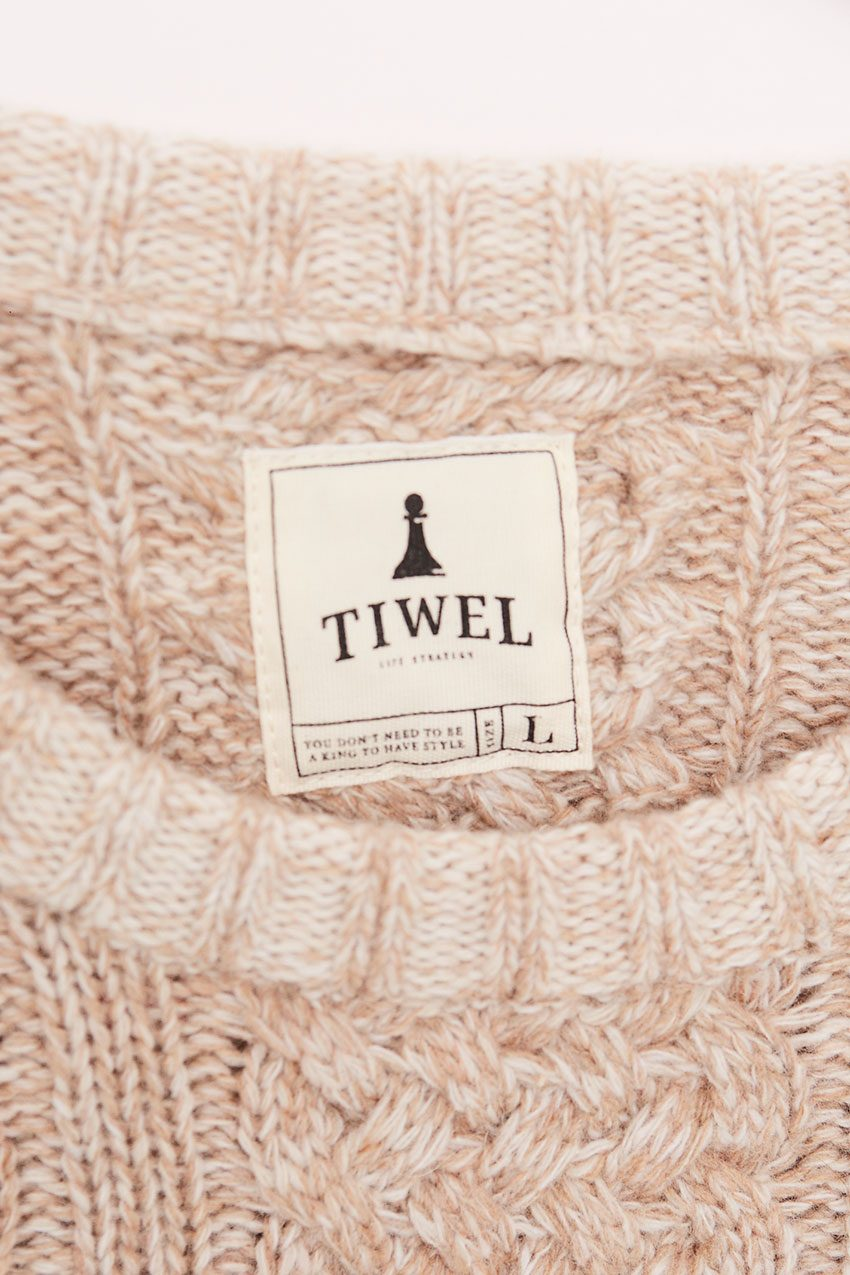 Jersey-Bigapple-Tiwel-Off-White-06