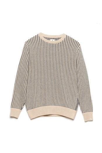 Coimbra Sweater 01