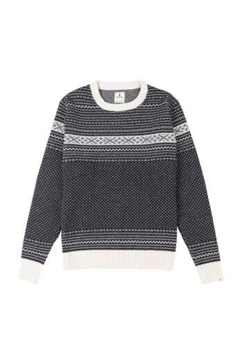 Evora Sweater 01b