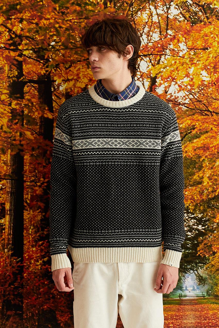 Evora Sweater 05
