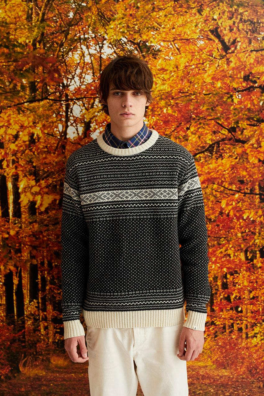 Evora Sweater 06
