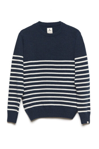Lisbon Sweater 01