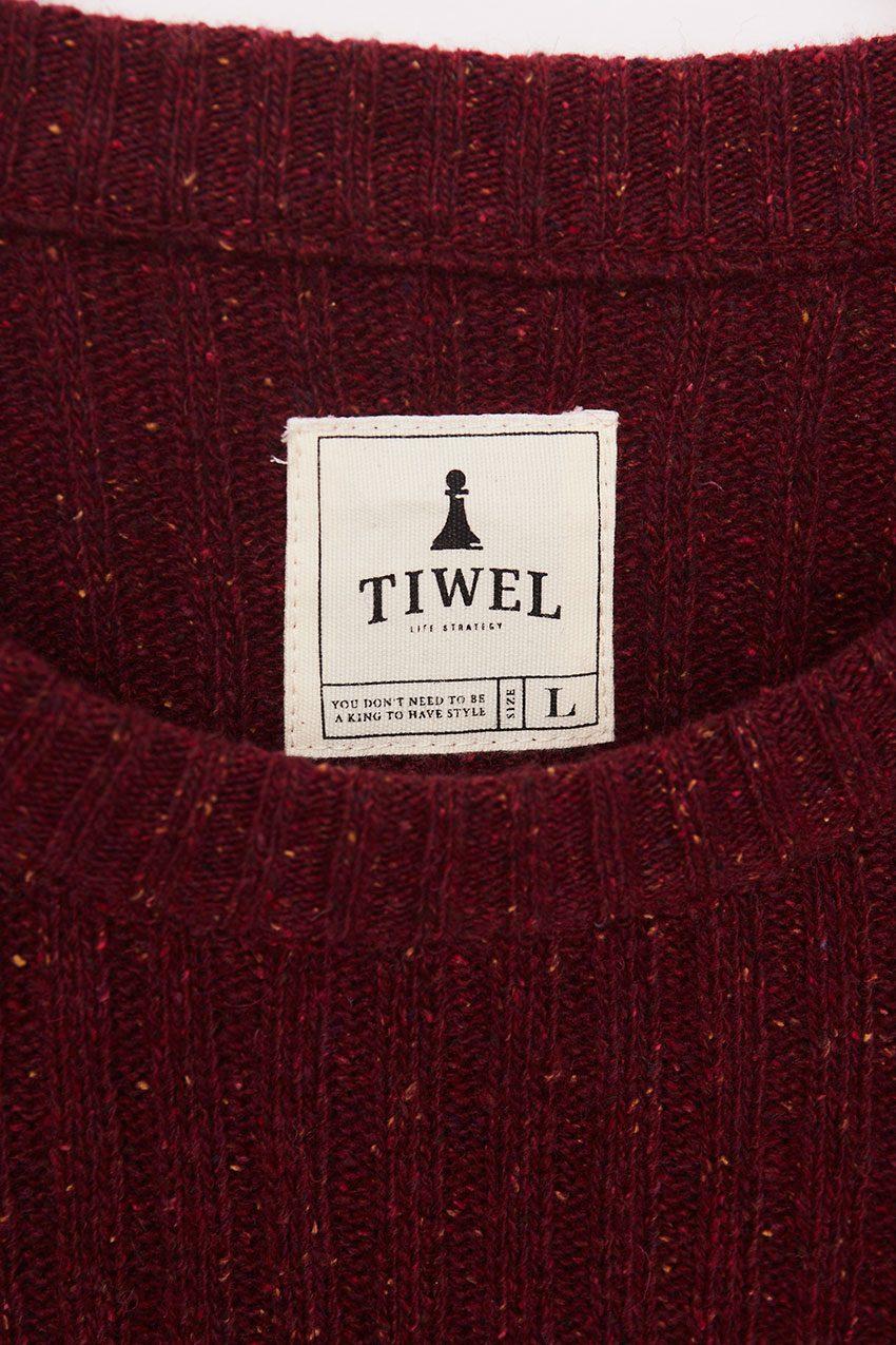Jersey-Marc-Tiwel-Cordovan-06