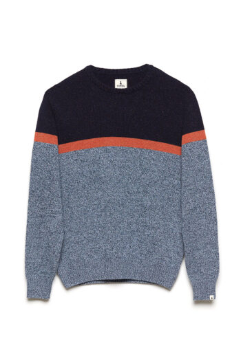 Moura Sweater 01