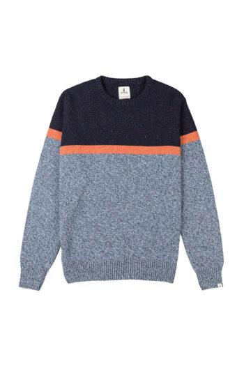 Moura Sweater 01b