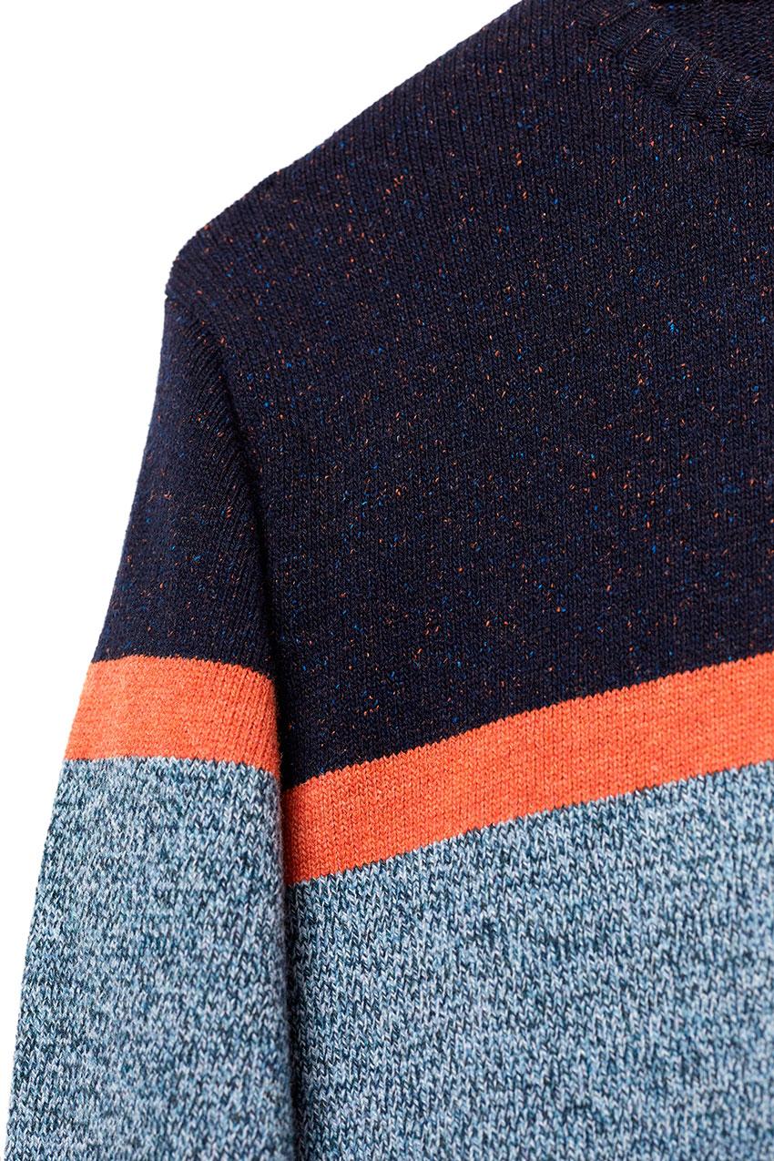 Moura Sweater 03