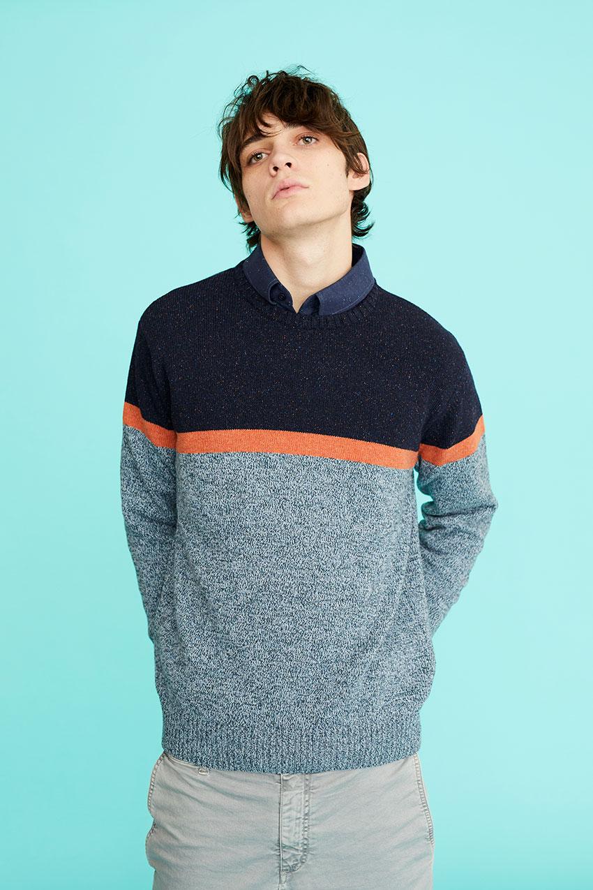 Moura Sweater 04