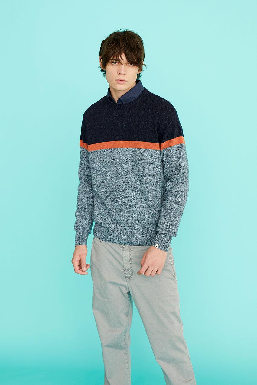 Moura Sweater 05