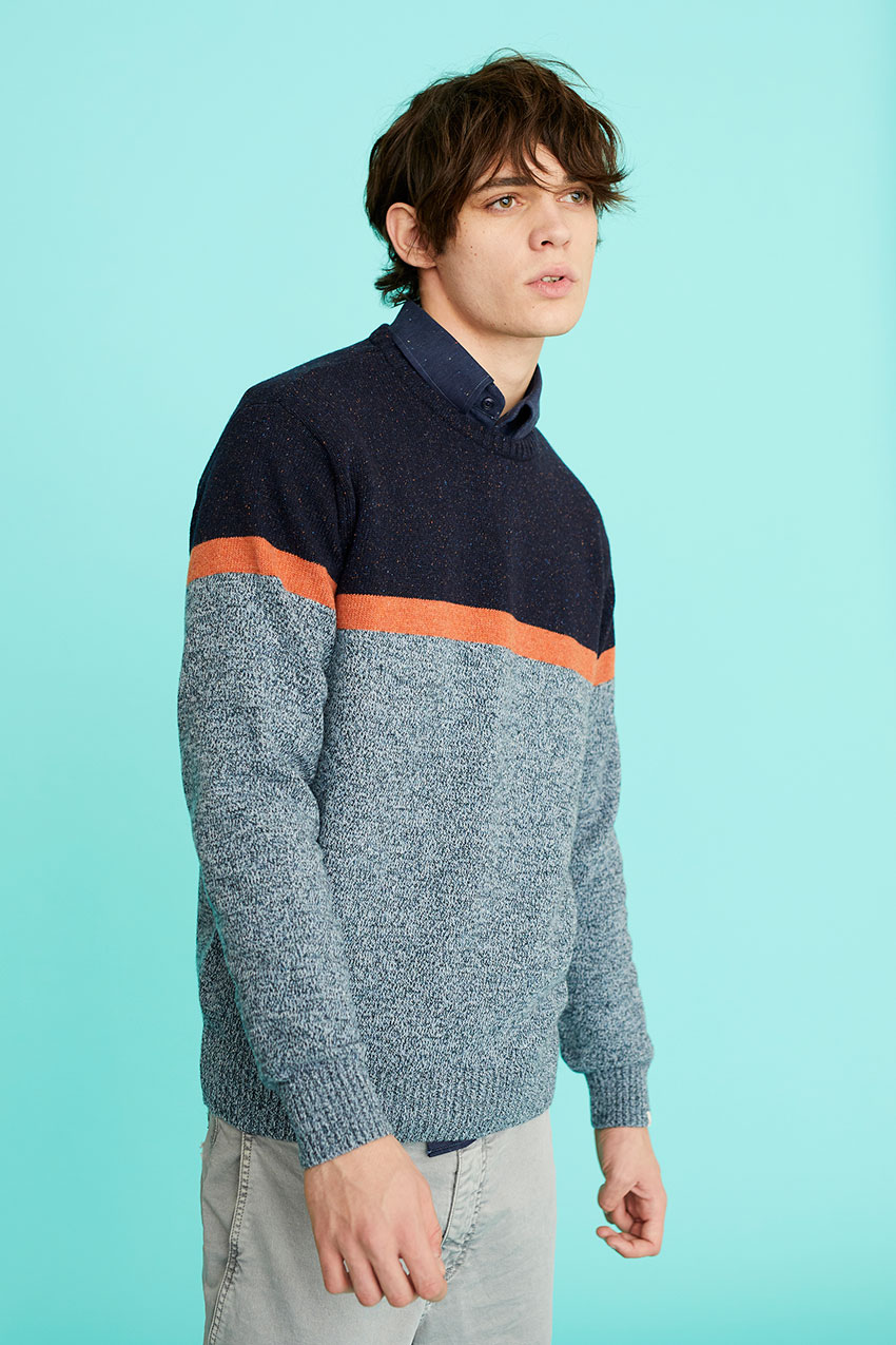 Moura Sweater 06