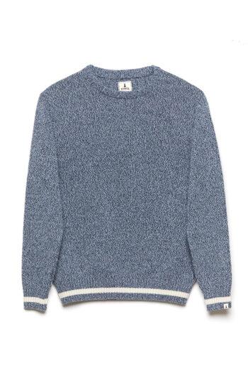 Myacade Sweater 01