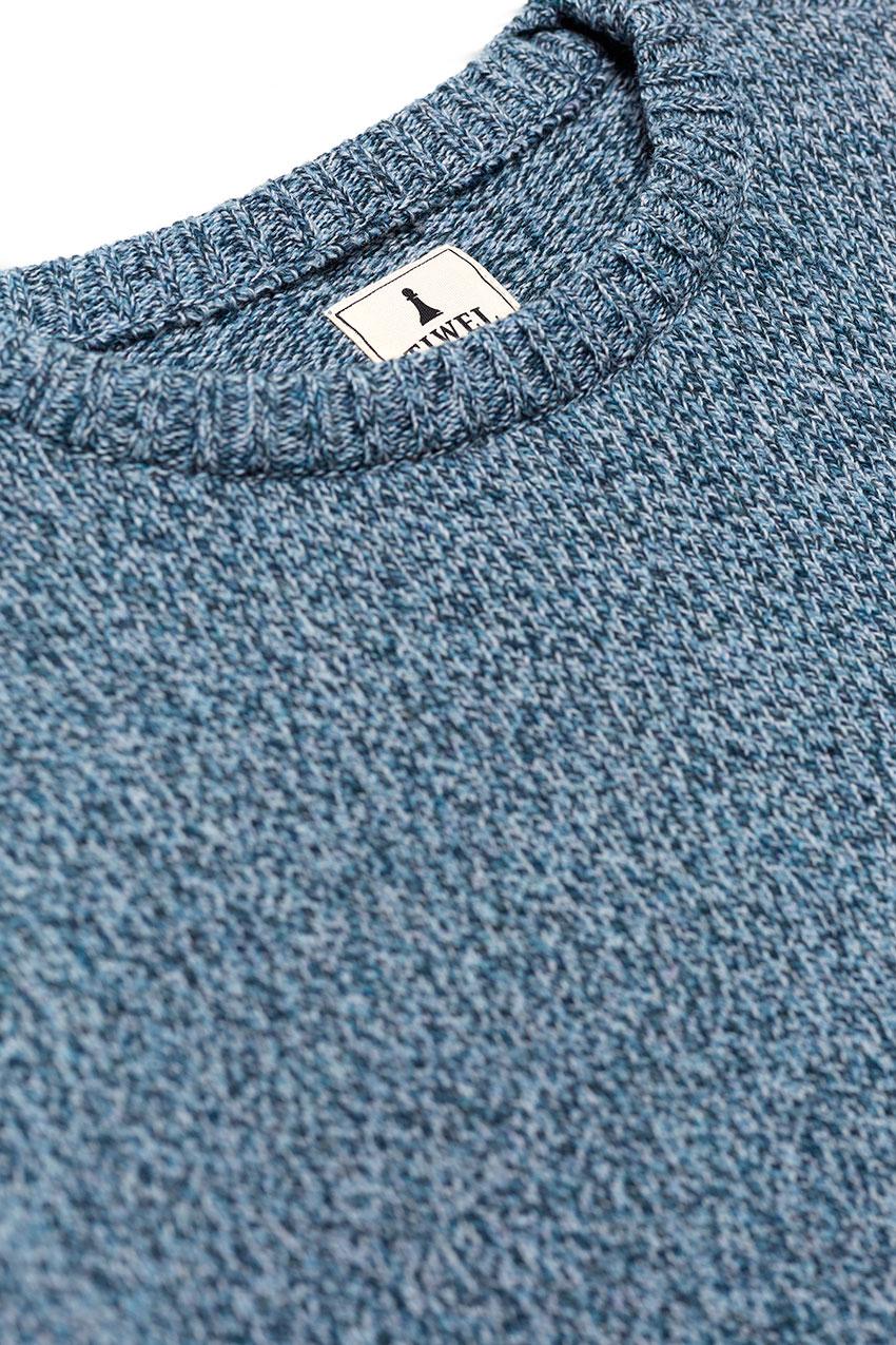 Myacade Sweater 02