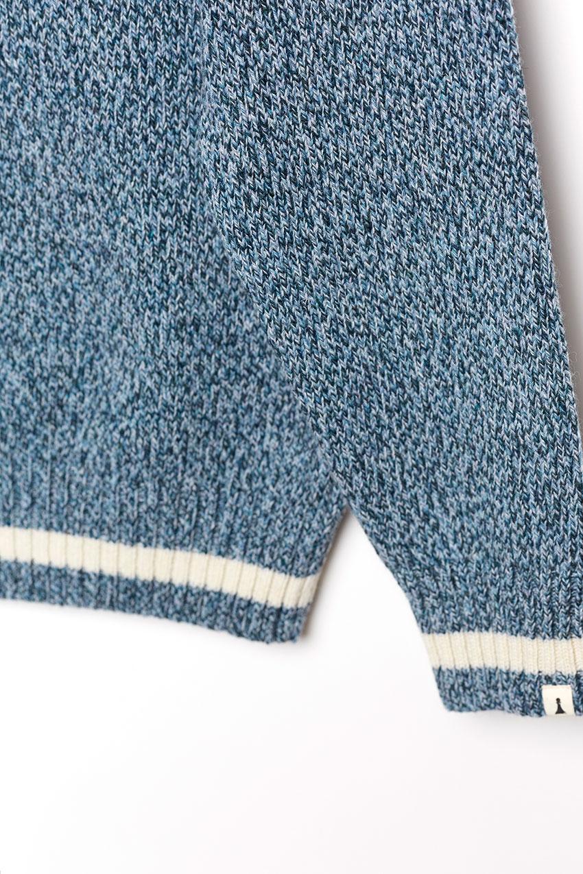 Myacade Sweater 03
