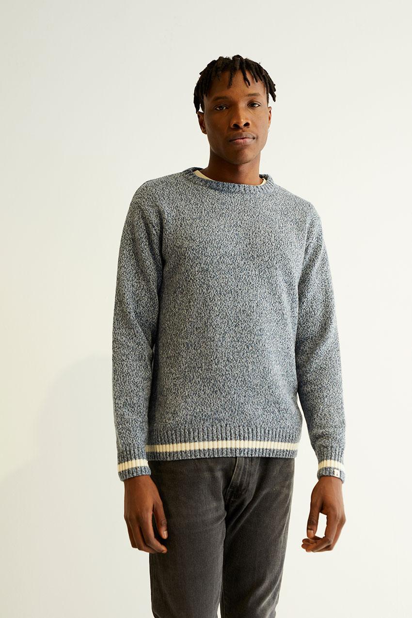 Myacade Sweater 05