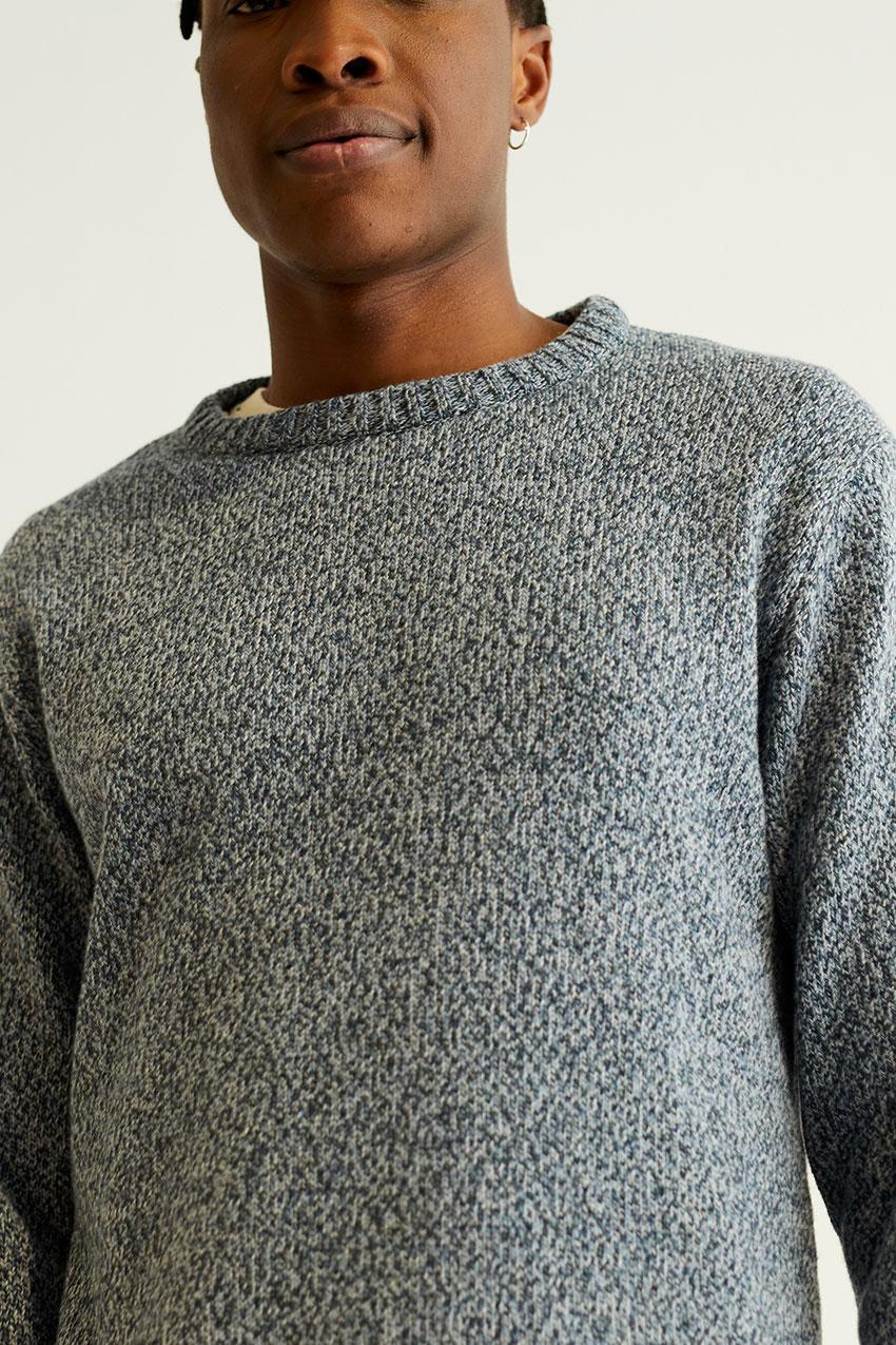 Myacade Sweater 06