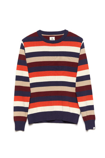 Porto Sweater 01