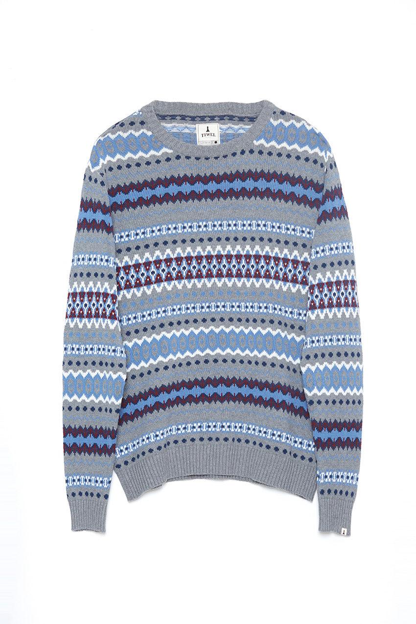 Jersey-Tuxe-Unique