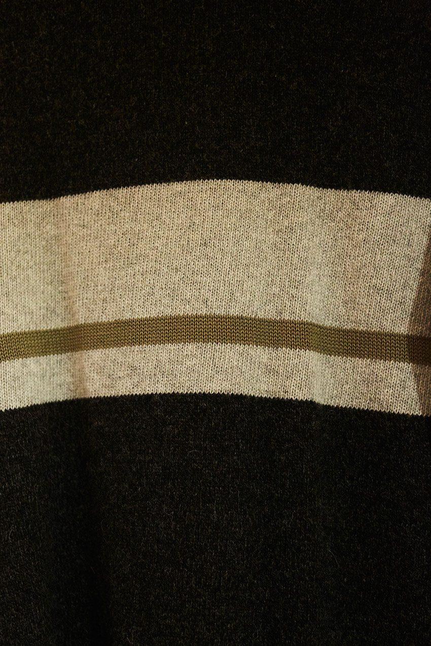 Jersey-Will-Tiwel-Faded-Black-05