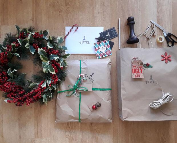 Kit-envoltorio-de-regalo-Navidad