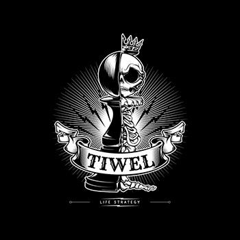 Kurro Malfeito Tiwel peon