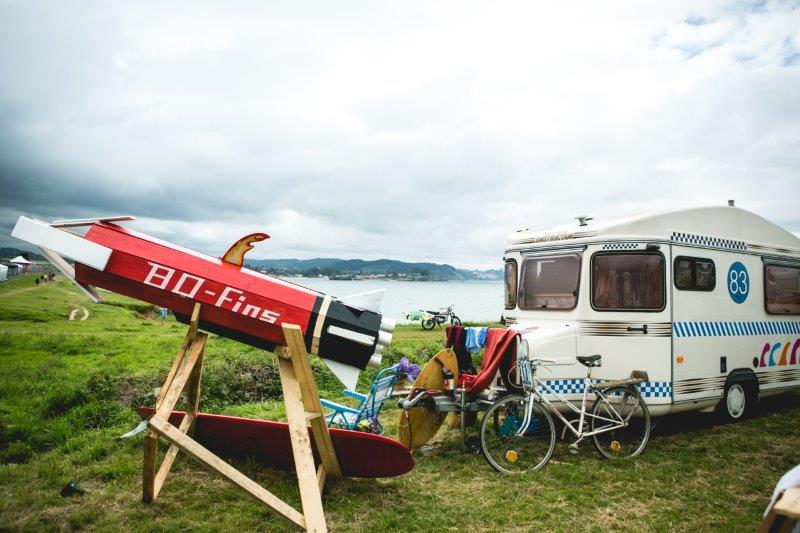 Motorbeach festival playa