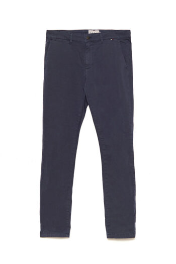 Pantalon Nara Dark Navy 01