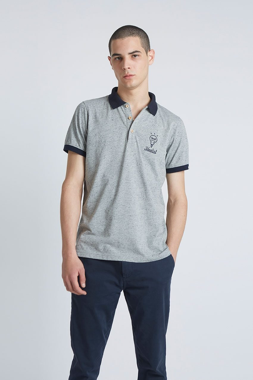 Polo-Ideal-Tiwel-Mid-Grey-Nepp-02