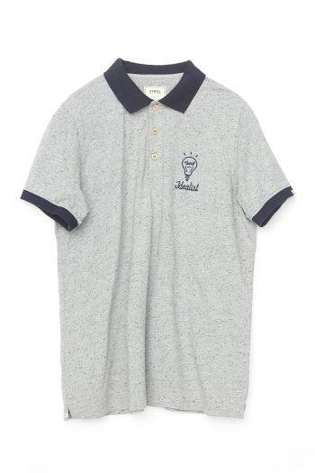 Polo-Ideal-Tiwel-Mid-Grey-Nepp