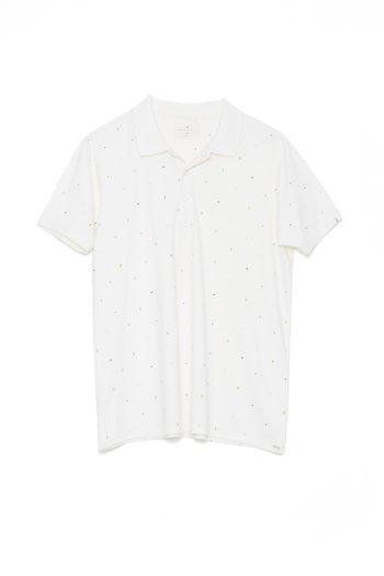 Polo-Microleaves-Maria-Diamantes-Off-White