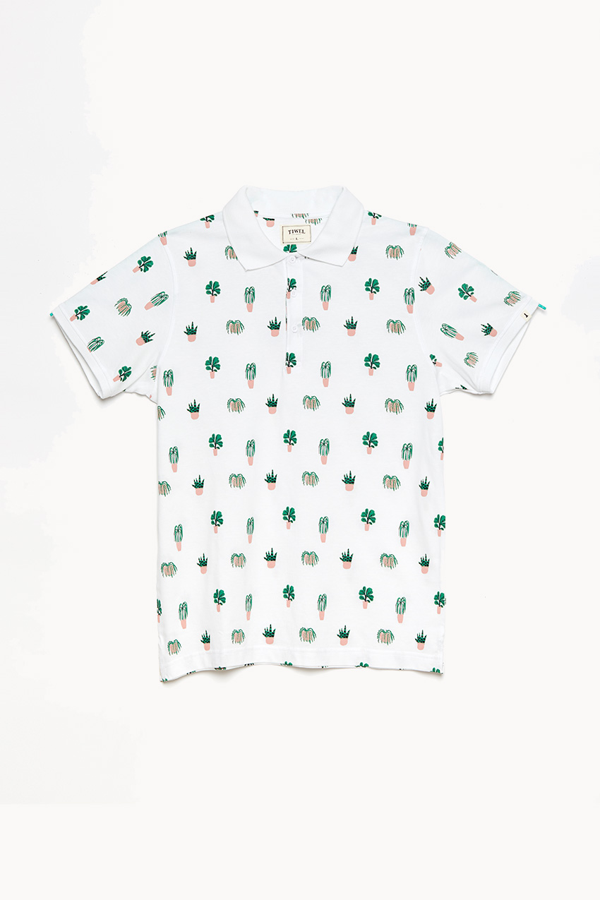 Plat-Poloshirt-01