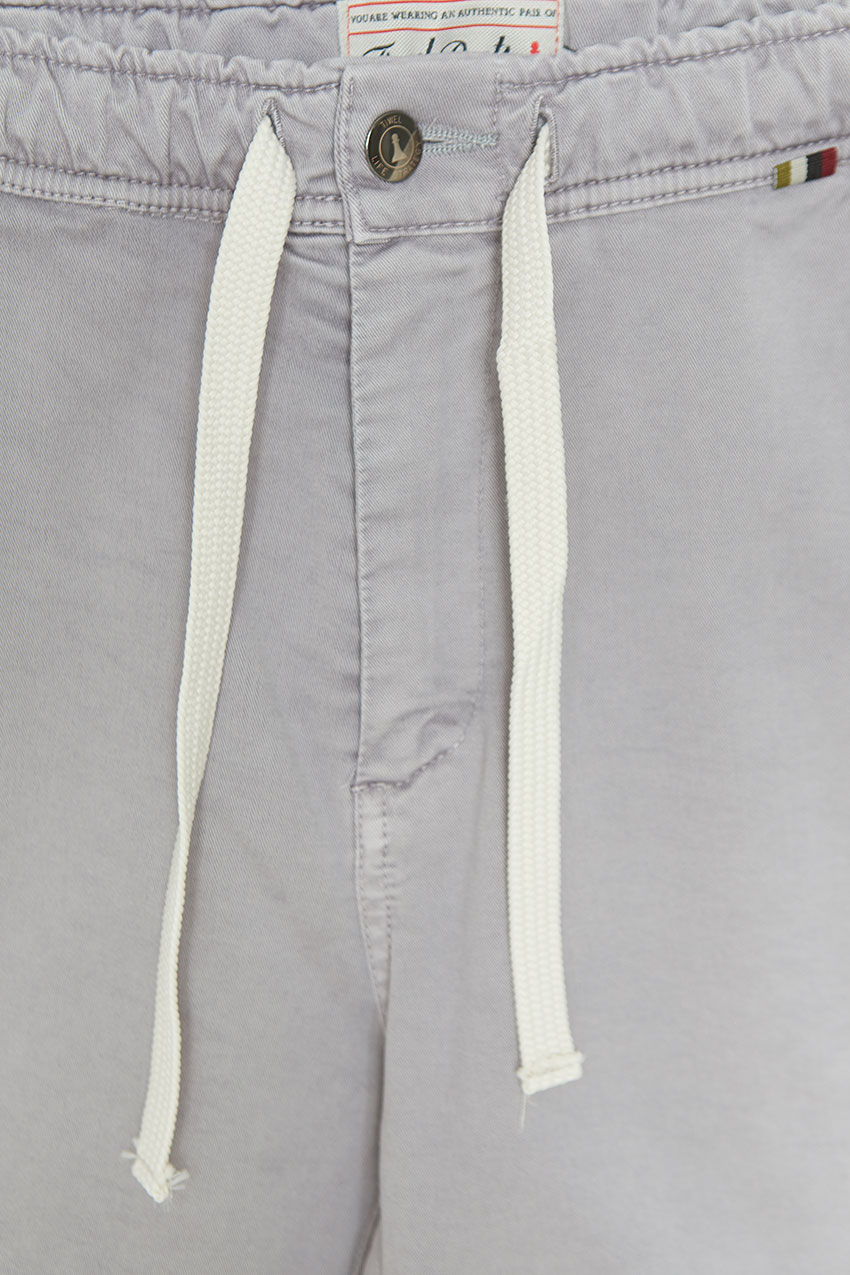 Short Sas Tiwel glaciar grey 03