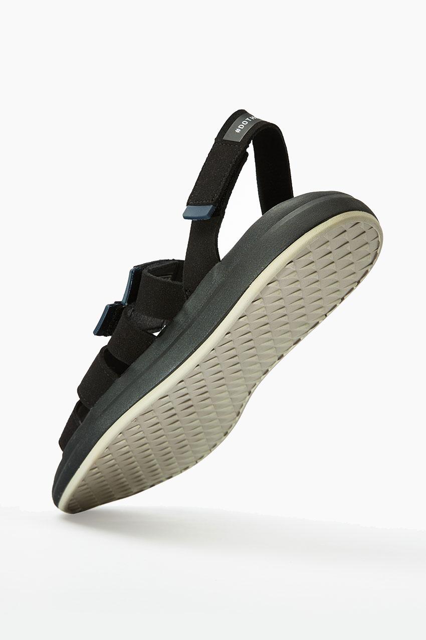 Solar-Breeze-Black-Sandals-Muroexe-01
