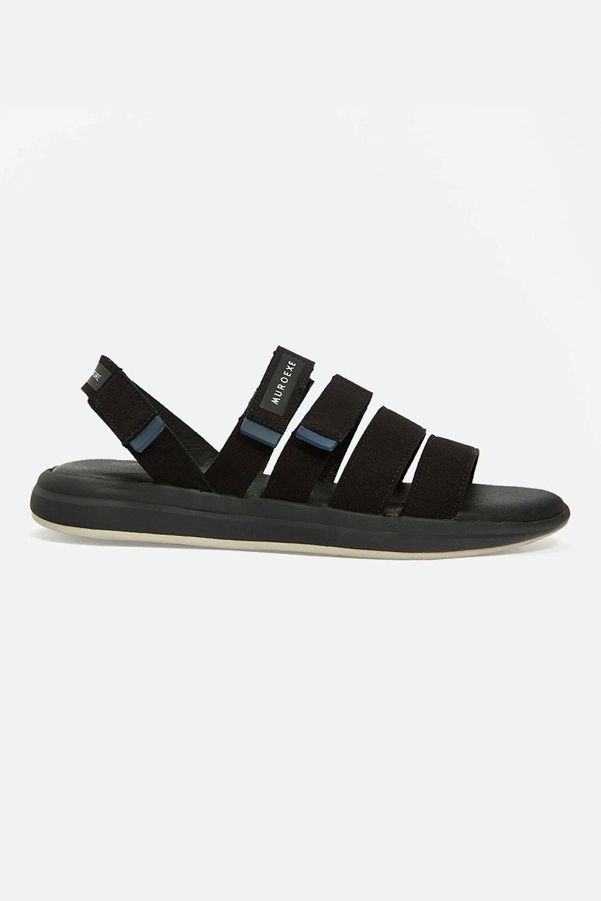 Solar-Breeze-Black-Sandals-Muroexe-04