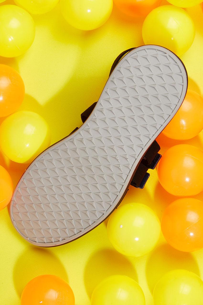 Solar-Breeze-Black-Sandals-Muroexe-07