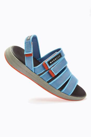 Solar-Breeze-Blue-Muroexe-Sandals-03