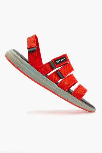 Solar-Breeze-Red-Muroexe-Sandals-02