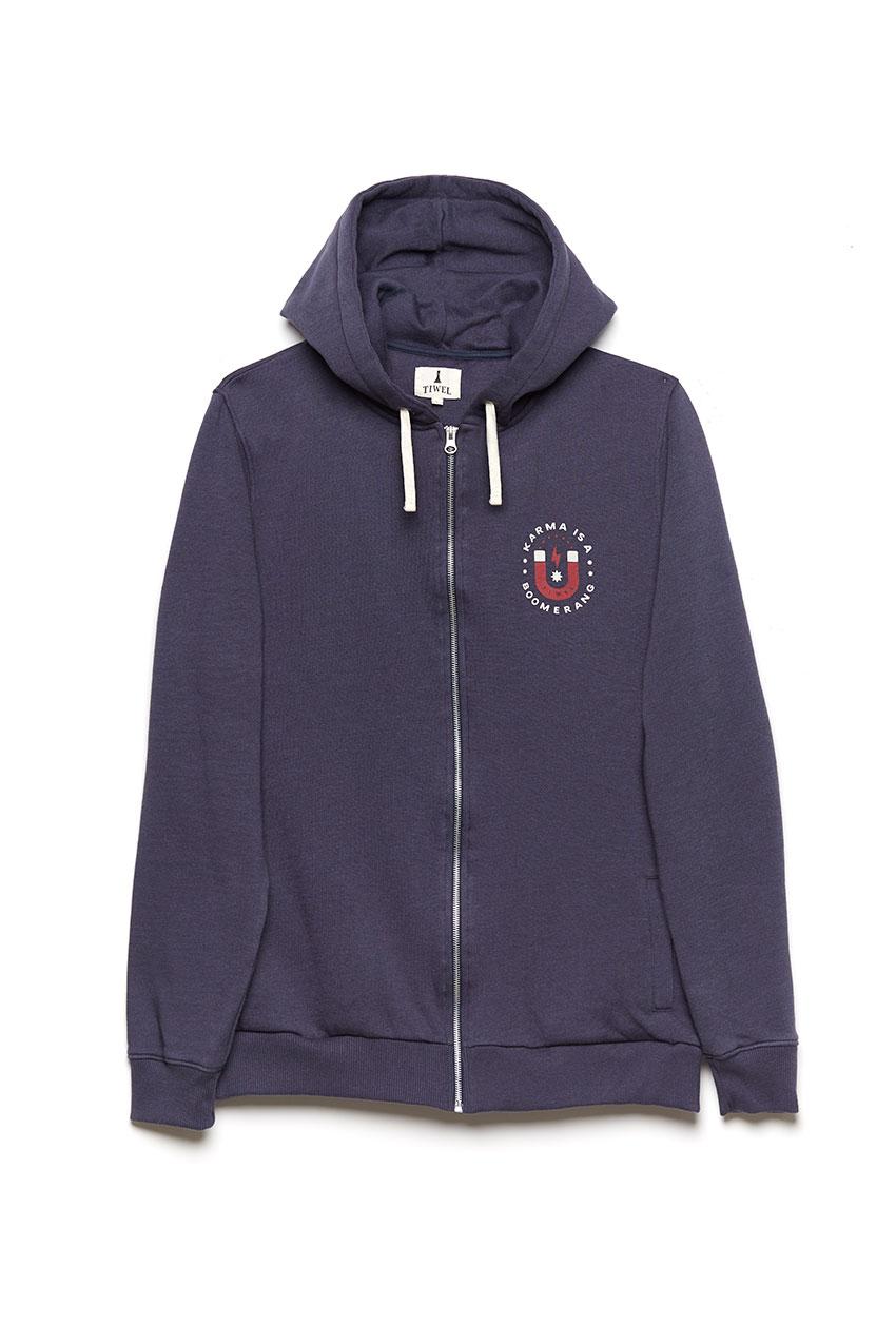 Boomer Sweatshirt 01