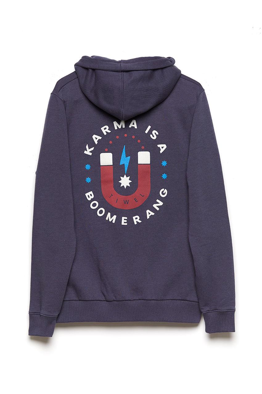 Boomer Sweatshirt 02