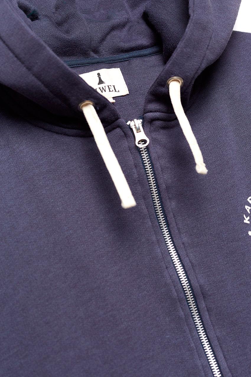 Boomer Sweatshirt 03