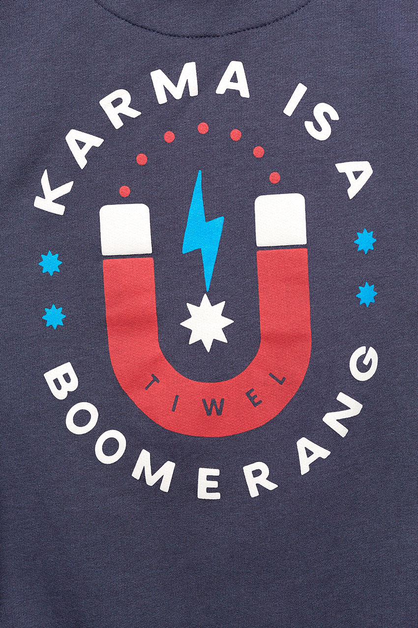 Boomer Sweatshirt 05