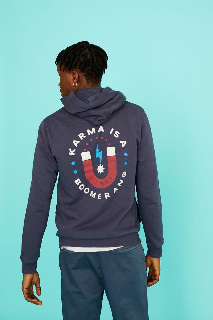 Boomer Sweatshirt 06