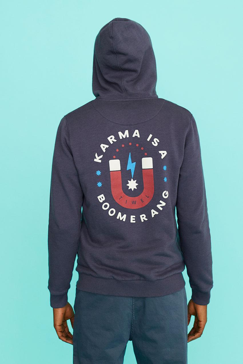 Boomer Sweatshirt 07